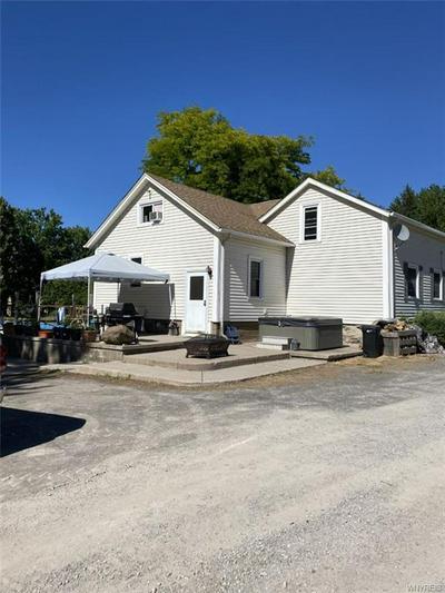 3732 EWINGS RD, Newfane, NY 14094 - Photo 2