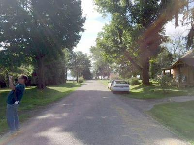 2824 EAST AVE, Ellery, NY 14742 - Photo 2