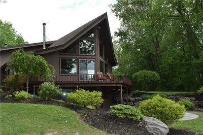 5334 GATEHOUSE RD, Tully, NY 13159 - Photo 2