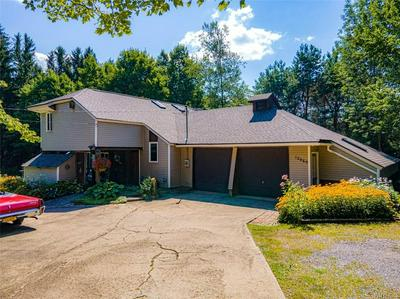 12060 TOWNSEND RD, Concord, NY 14141 - Photo 1