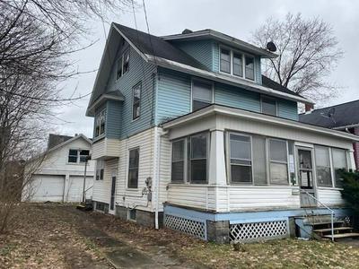 43 12TH ST, JAMESTOWN, NY 14701 - Photo 1