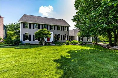 8380 TURNBERRY DR, Manlius, NY 13104 - Photo 2