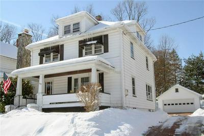 409 STOWE ST, JAMESTOWN, NY 14701 - Photo 2