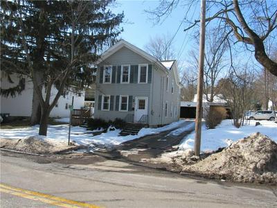 77 PHELPS ST, Lyons, NY 14489 - Photo 1