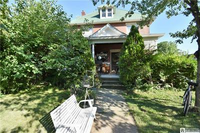 104 E MAIN ST, Westfield, NY 14787 - Photo 1