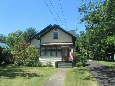 275 E MAIN ST, Westfield, NY 14787 - Photo 1