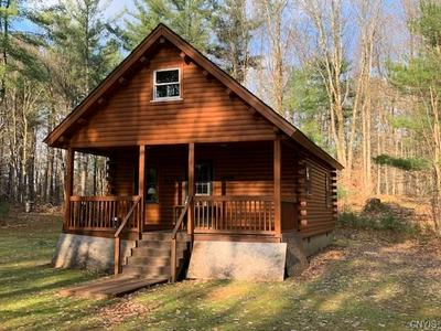 306 STATE ROUTE 104, Williamstown, NY 13493 - Photo 1