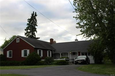 38835 STATE ROUTE 12E, Clayton, NY 13624 - Photo 1