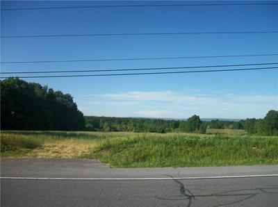00 LOT 18 ROUTE 5 AND 20, East Bloomfield, NY 14469 - Photo 2
