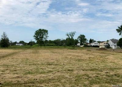 2025 BEDELL RD, Grand Island, NY 14072 - Photo 2