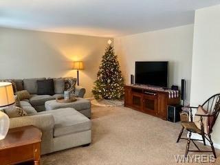 5955 MILLER RD, Lewiston, NY 14304 - Photo 2