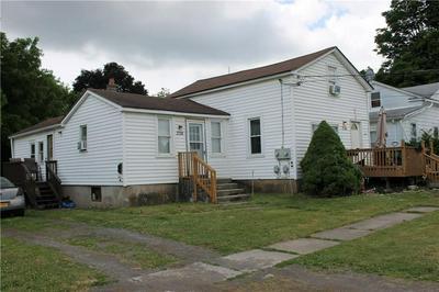 236 E BANK ST # 238, Albion, NY 14411 - Photo 1
