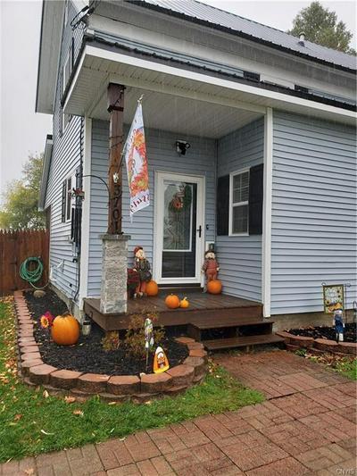 3701 NORTH ST, Madison, NY 13402 - Photo 2