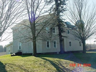 70 STATE ROUTE 176 # 4, Hannibal, NY 13074 - Photo 2