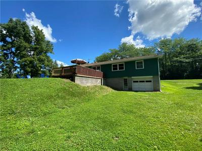 7903 POTTER RD, Throop, NY 13021 - Photo 2