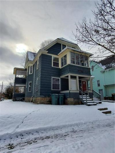 159 MELVILLE ST, Rochester, NY 14609 - Photo 2