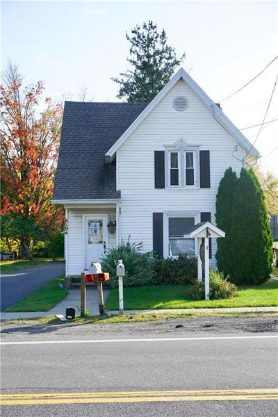 6194 STATE ROUTE 21, Williamson, NY 14589 - Photo 1