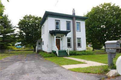 2 MAIN ST, ANTWERP, NY 13608 - Photo 2