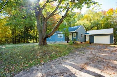 3351 STATE ROUTE 49, Hastings, NY 13036 - Photo 2