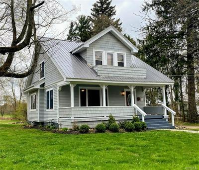 342 E MAIN ST, Concord, NY 14141 - Photo 1