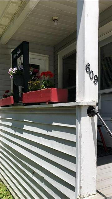 609 E BROADWAY # 611, Fulton, NY 13069 - Photo 2