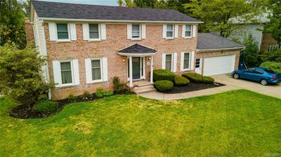 102 CHASEWOOD LN, Amherst, NY 14051 - Photo 1