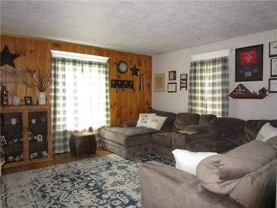 715 STATE ROUTE 248, Rexville, NY 14877 - Photo 2