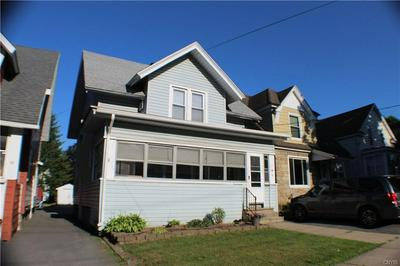 15 S 5TH AVE, German Flatts, NY 13357 - Photo 1