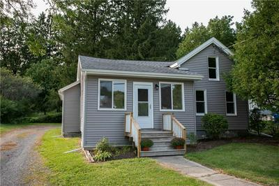 23 WARREN ST, Tully, NY 13159 - Photo 2