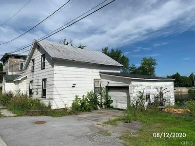 109 MILL ST, Theresa, NY 13691 - Photo 1