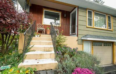 261 CLOVER RIDGE DR, SYRACUSE, NY 13206 - Photo 1