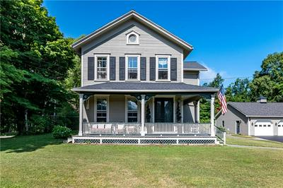 7423 SEAMAN ST, Sodus, NY 14555 - Photo 1