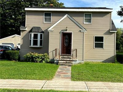 7238 W MAIN ST, Westmoreland, NY 13490 - Photo 1