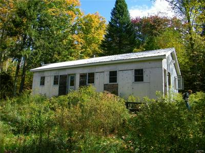 188 LITTLE POND RD, Amboy, NY 13493 - Photo 2