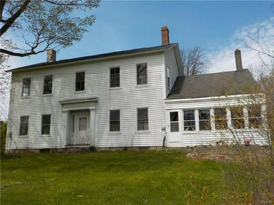 9082 N MAIN STREET RD, Mentz, NY 13140 - Photo 2