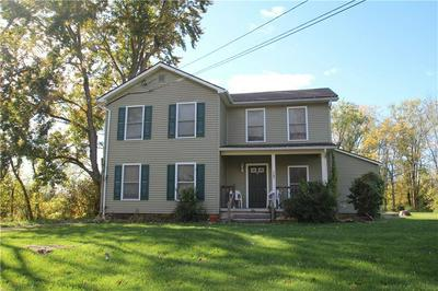 1783 COUNTYLINE RD, KENDALL, NY 14476 - Photo 1