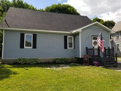 22 ELM ST, German Flatts, NY 13357 - Photo 1
