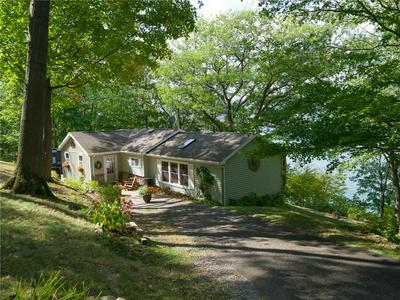 520 E LAKE RD, Middlesex, NY 14544 - Photo 1