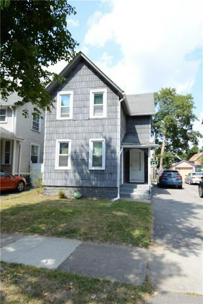 720 LINDEN ST, Rochester, NY 14620 - Photo 1