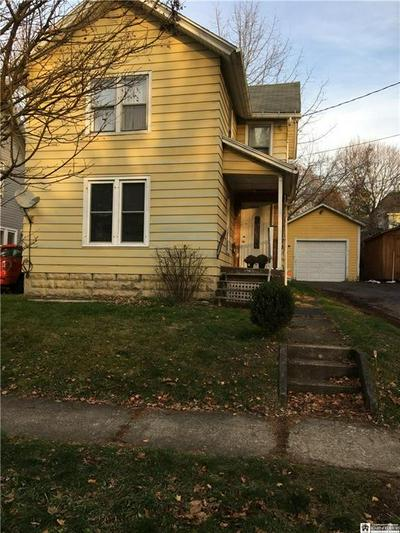 1240 PRENDERGAST AVE, Jamestown, NY 14701 - Photo 1