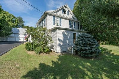 1304 S HAMMOND RD, Hammond, NY 13646 - Photo 2