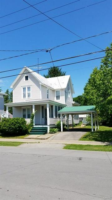 18 SLAWSON ST, Manheim, NY 13329 - Photo 1