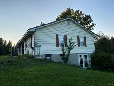 314 COUNTY ROUTE 15, Boylston, NY 13083 - Photo 2