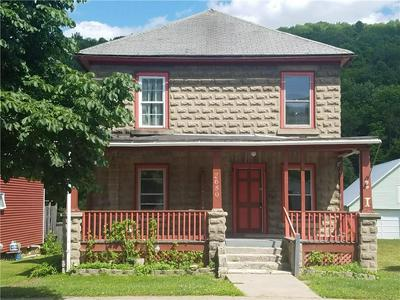 2680 STATE ROUTE 248, Greenwood, NY 14839 - Photo 1