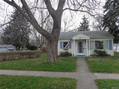 90 STATE ST, Tonawanda-City, NY 14150 - Photo 1