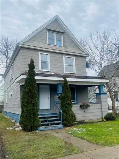 93 HAYDEN ST, Buffalo, NY 14210 - Photo 1
