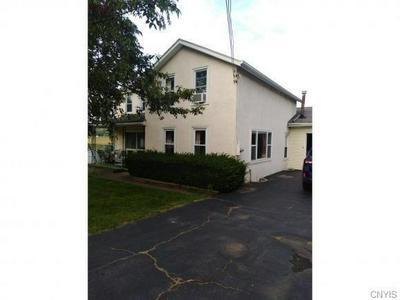1776 JENKINS RD, Galen, NY 14433 - Photo 1