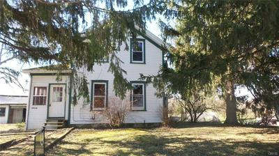 37668 COUNTY ROUTE 194, Antwerp, NY 13608 - Photo 1