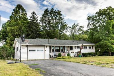 156 CAROLINE RD, Collins, NY 14070 - Photo 1