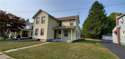 9 FRAZEE ST, Auburn, NY 13021 - Photo 1